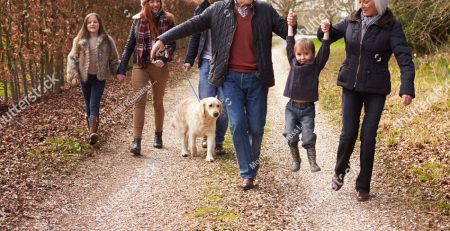 stock-photo-multi-generation-family-on-countryside-walk-207599440