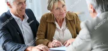 stock-photo-senior-couple-meeting-real-estate-agent-for-investment-317935553